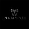 inrollnesia - Sribulancer
