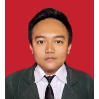 Ahmad Fahmil Hasan S.Kom - sribulancer