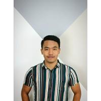 Jimy Candra Gunawan - sribulancer