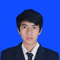 Aang Muammar Zein - sribulancer