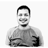 Hasfrin Satya Paramita Putra, ST - sribulancer