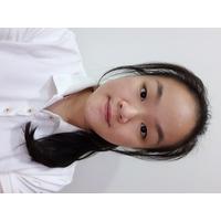 Cindy Setiawan - sribulancer