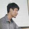ridwan96 - Sribulancer