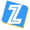 zerovimo - Sribulancer