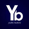 yudhobaskoro - Sribulancer