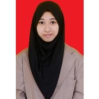 Amina Alfiani - sribulancer