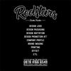 redstars - Sribulancer