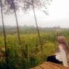 yukinyan - Sribulancer