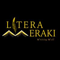 Litera Meraki - sribulancer