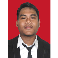 Fazlurrahman - sribulancer