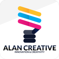 Alan Creative - sribulancer