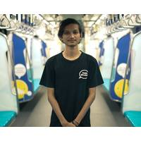 Muhammad Rivan Putra - sribulancer