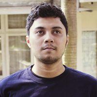 Akbar Fachri - sribulancer