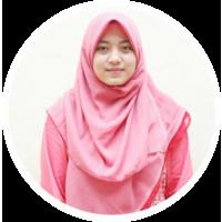 Siti Widiya Ningrum - sribulancer