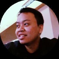 Febryan Asa Perdana - sribulancer