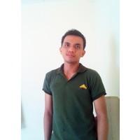 Juan Tobing - sribulancer