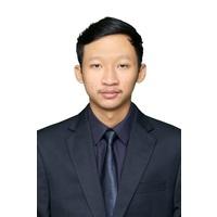 Nur Rahman Habibillah - sribulancer