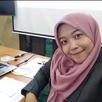 Lia Malihah   Copywriter   sosmed manager - sribulancer