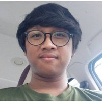 Dimas Ridho W | Digital Marketer - sribulancer