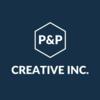 ppcreative - Sribulancer