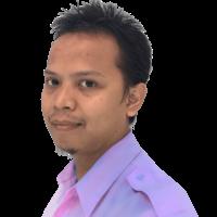 Ahmad Andriansyah - sribulancer