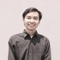 Anang Kurniawan - sribulancer