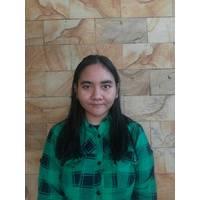 Laksmiani Dewi - sribulancer