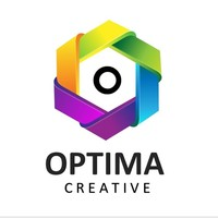 Optima Creative - sribulancer