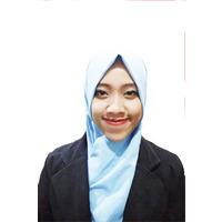 Tuti Astuti Rahayu - sribulancer