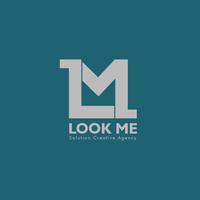 Look Me - Solution Creative Agency - sribulancer