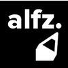 alfarhaz - Sribulancer