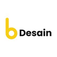 B-Desain - sribulancer