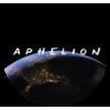 aphelion - Sribulancer