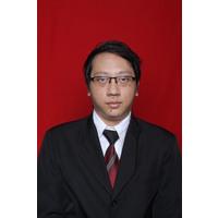 Kemas Yusi Chamlin - sribulancer