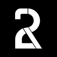 2R Creative - sribulancer