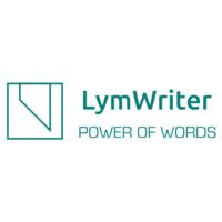 LymWriter - sribulancer