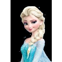 Elsa Webs - sribulancer