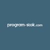 programstok - Sribulancer
