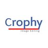 crophy - Sribulancer