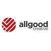 allgood - Sribulancer