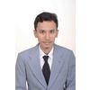 fauzan007 - Sribulancer