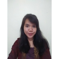 Christi R. Pakpahan - sribulancer