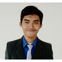 Asep Dian - sribulancer