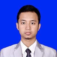 Ekananda Sulistyo Putra - sribulancer