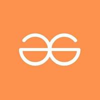 Gg Link Limited - sribulancer