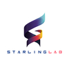 starlinglab - Sribulancer