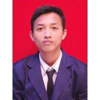 Taufik Ismail - sribulancer
