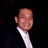 J. David Christian - sribulancer