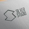silverstudio - Sribulancer