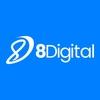 digital8 - Sribulancer